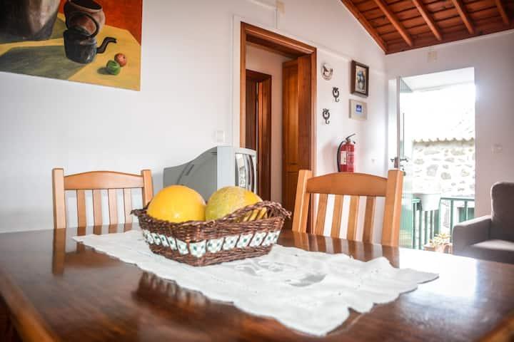 Quinta dos Frutos casa nº2