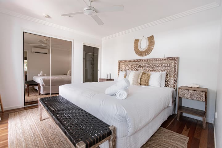 The Pass at Azur - sleeps 4