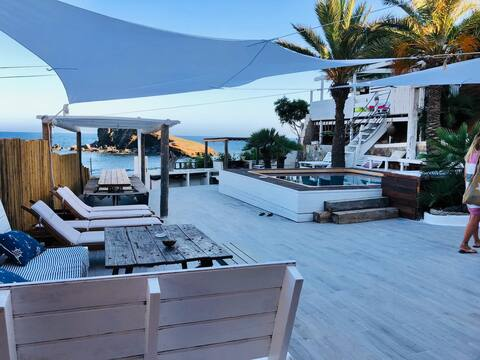 The One - Cabo de Palos - Sweethome rooms