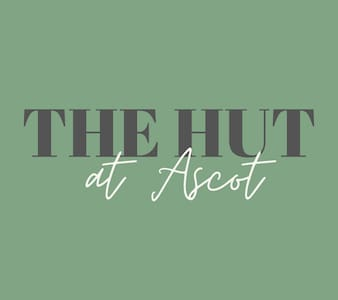 The Hut - a cosy farm house get away