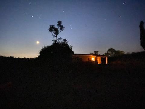 Highveld Rural Charm