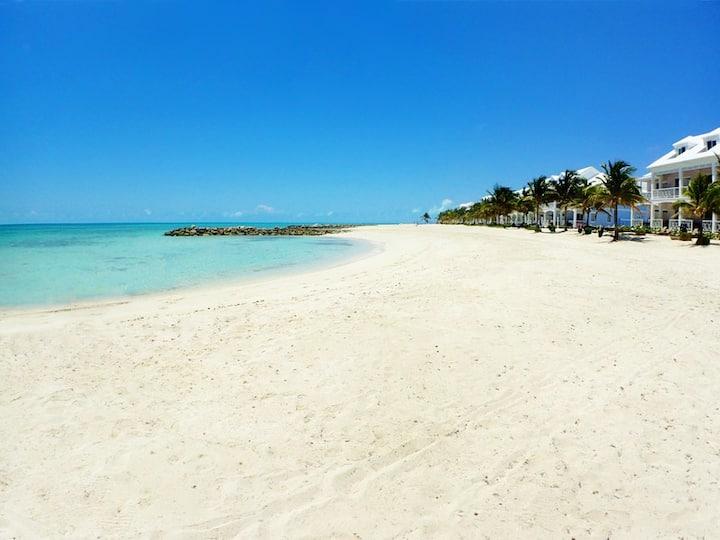 Bahamas Dream - Luxury Vacation