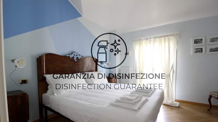 Italianway - Villa Mafalda 33 - SN-NUVO18G33