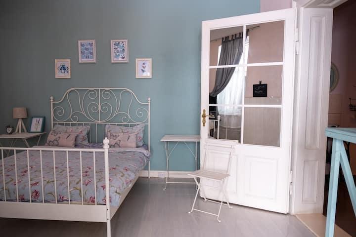 Felinarul Residence- Studio