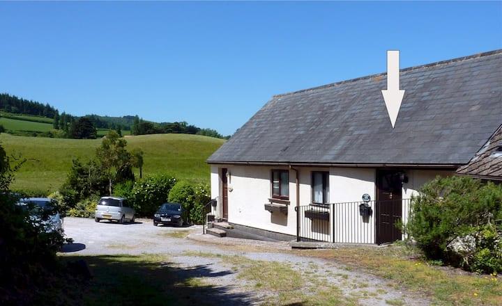 Copse Cottage, Alcombe