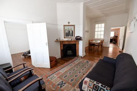 Hoggstone Cottage, Waterval Boven, Mpumalanga.