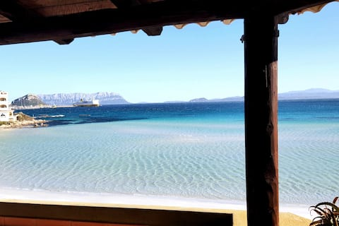 DeLuxe Bay View