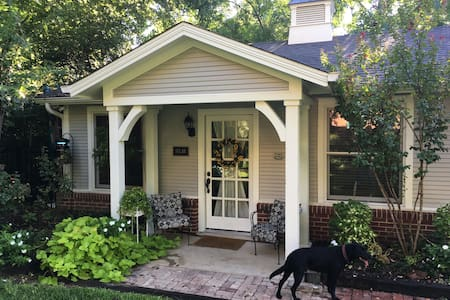 """entrance over threshold through 35"""" wide front door"""