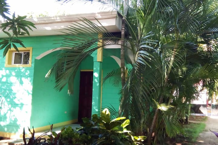Apartamentos Amueblados Altos de Veracruz (AdeV)