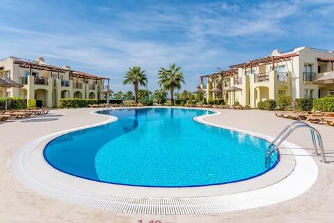 Eros 20, Apollonium SPA Beach Resort