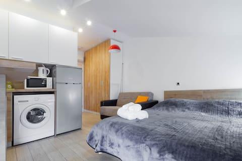 Apartments Pomerio Rijeka - Pomerio 2