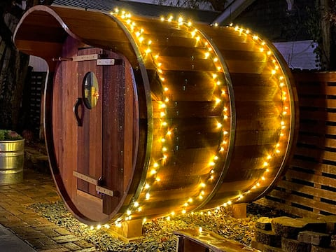 Carbondale Pool House - Sauna, Hot Tub, Pets OK