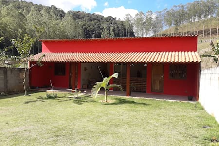 Casa Matilde - ES