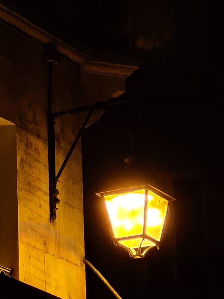 Chambre simple au coeur de Saint-Germain des Prés