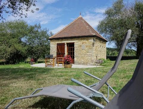 Chambre d'hôtes La Borie - Périgord noir