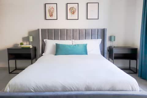 Vista Reale Apartment