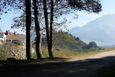 Casa Rural Ecológica, Sostenible y Preciosa