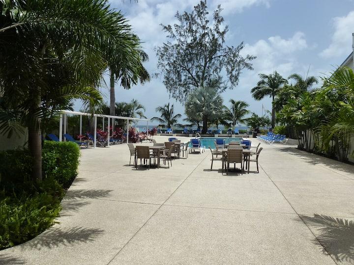 Barbados Villa Connections Golden Dream #4