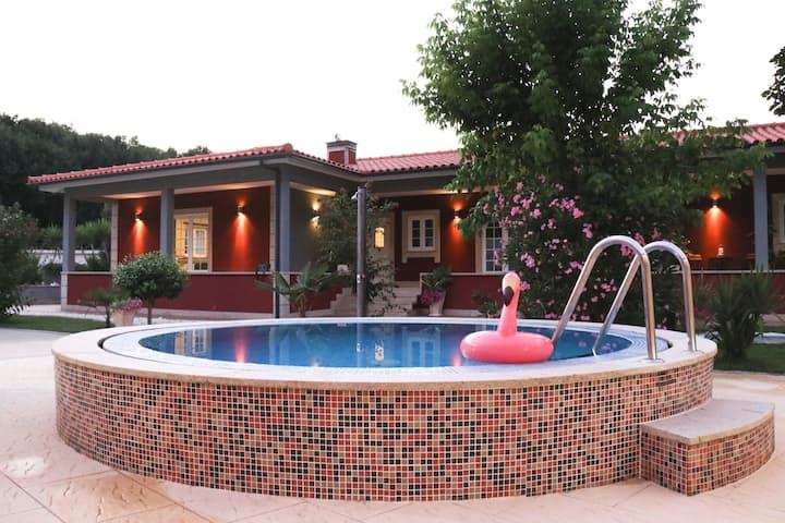 Casa Turisalves