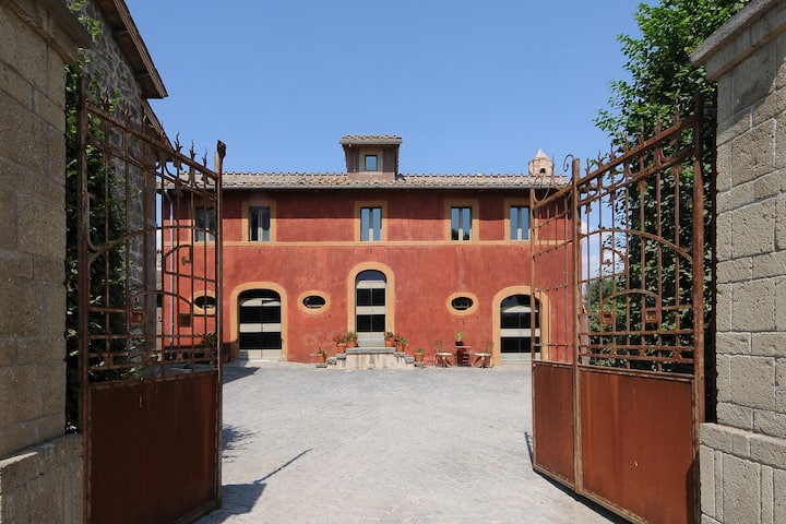 Casino de'Basti
