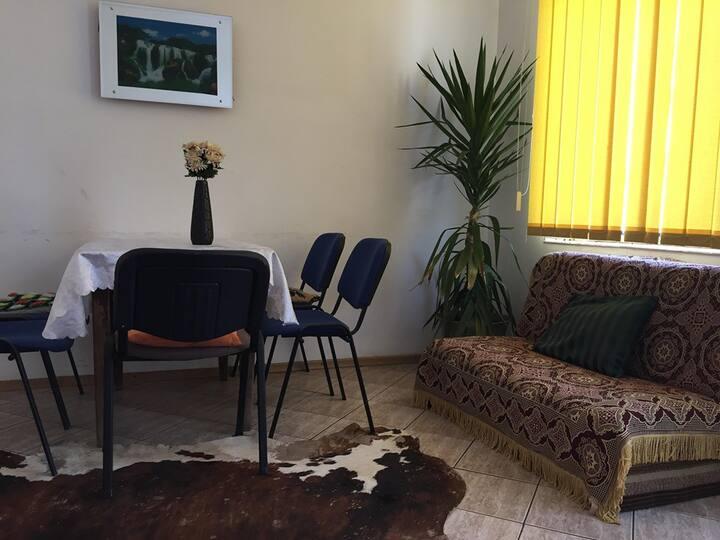 Angelo Appartamento -