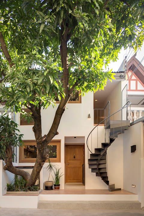 Mango Tree Apartment No.3