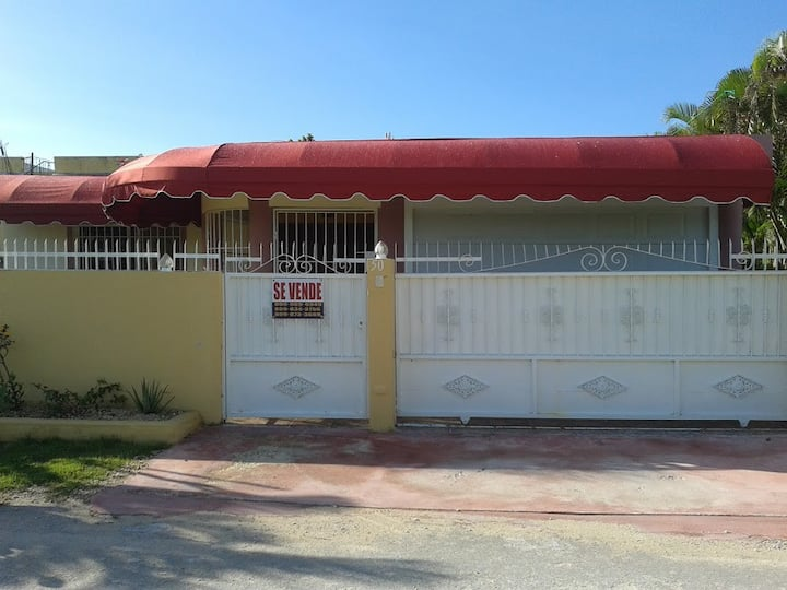 rent house , for Sale