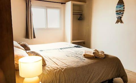 Engabao Suites Matrimonial 3