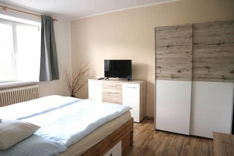 Obdach - Ferienwohnung für 2 Personen