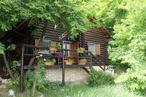 Le Corone minőség és pihentető nyaralás