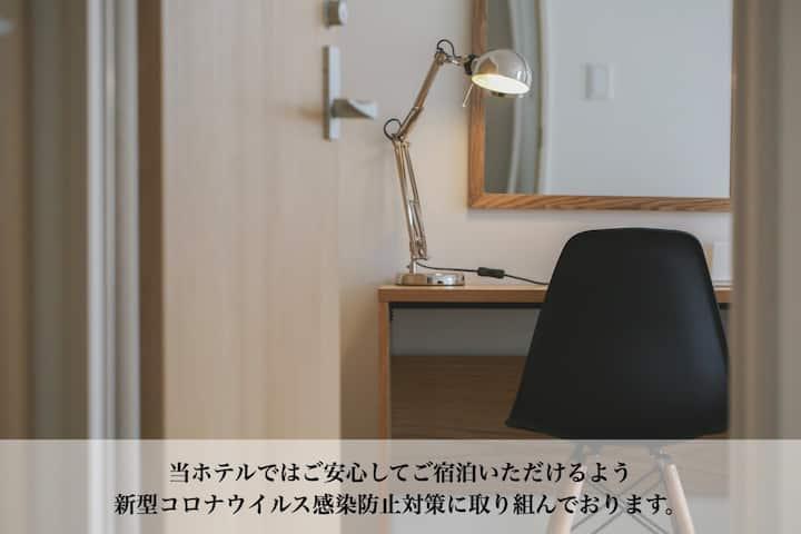 【うちなんちゅ限定夏割!!】Comfort Miyabi 1 Near the sea