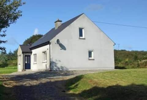 Cosy bungalow, Near Skibbereen