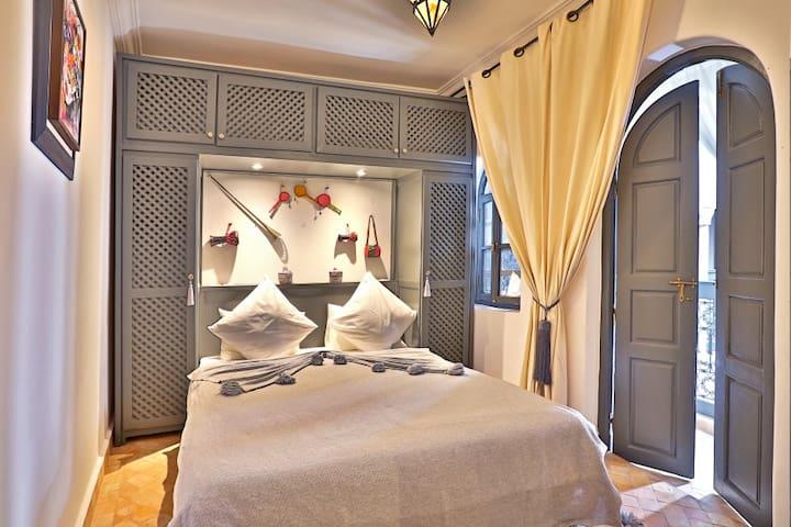 Chambre4