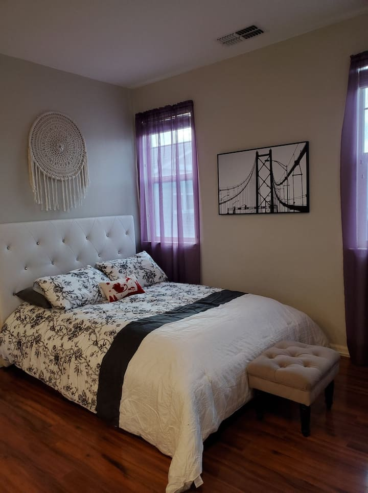 **Charming fully equipped Casita in Mountain House