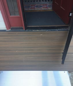 """36"""" entry door"""