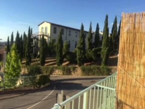 NemoHouse - Tuscany holidays