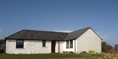 Einzelbelegungsrate für Cottage, Mull und Iona
