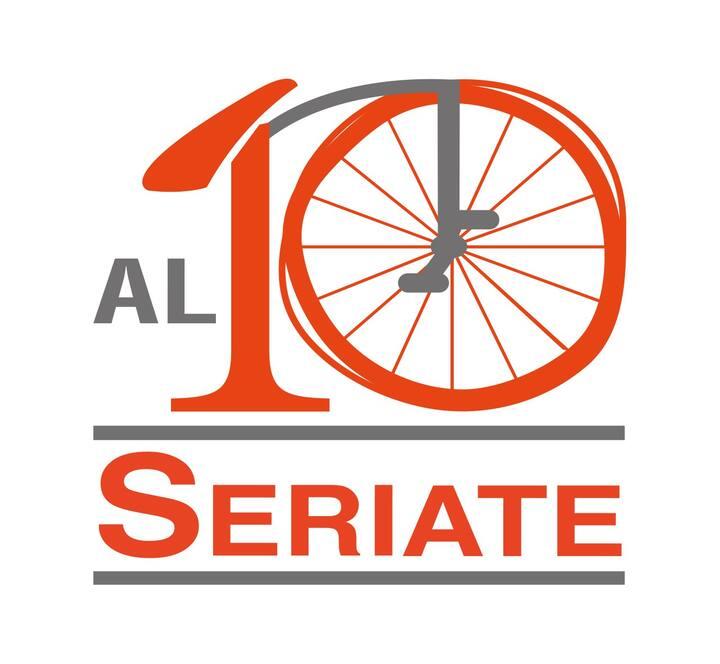 AL10-Seriate (Bergamo, Aeroporto, Ospedale, Fiera)