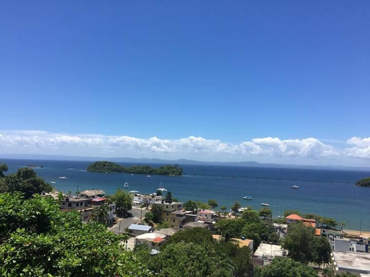 Bahía view buchen