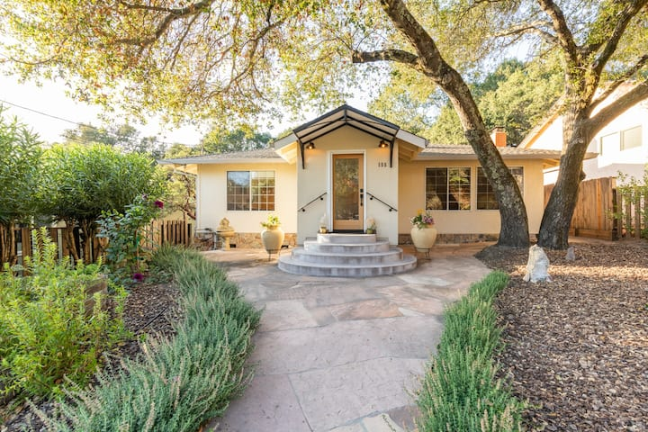 Great Value 3 Bed/2 Baths 10 minutes to Plaza