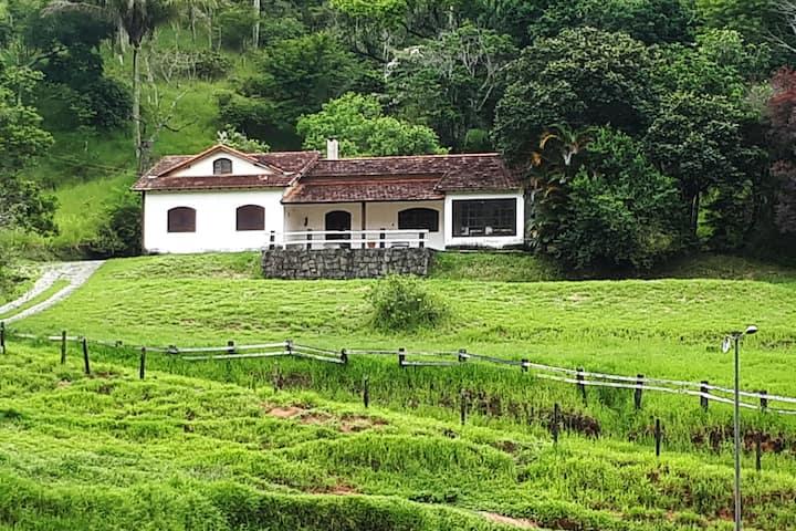Lago Azul Country Resort