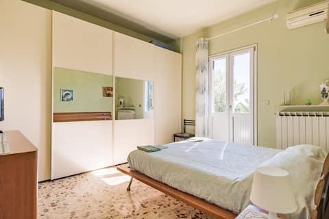 apartmán pecino Home
