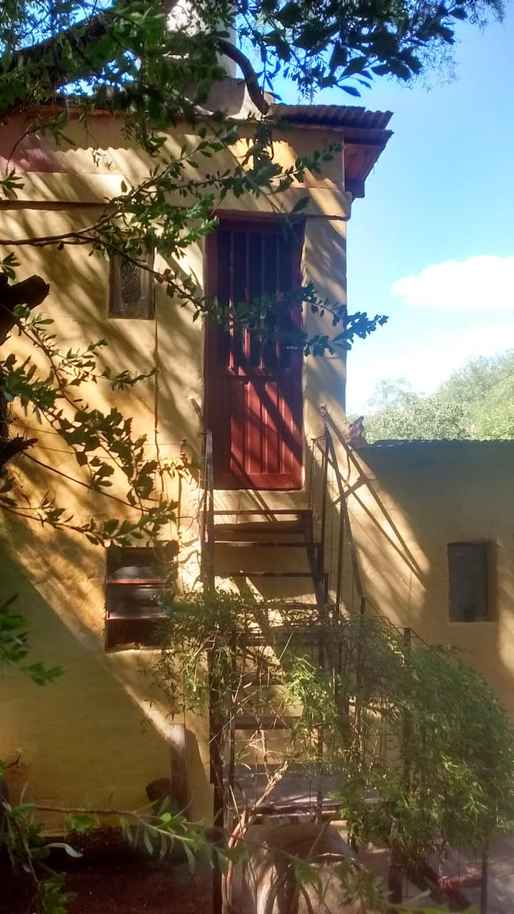 El Rancho de Cardona