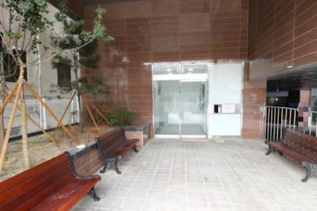 계단 없음