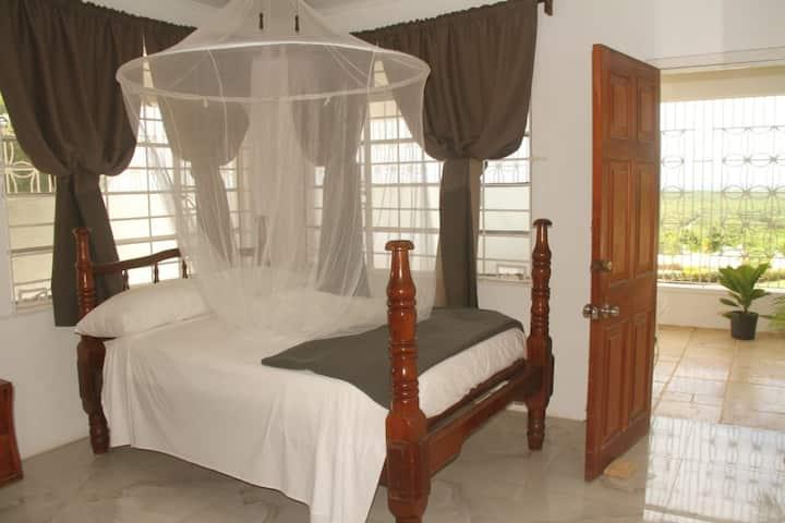 Point of View Villa 2 Jamaica