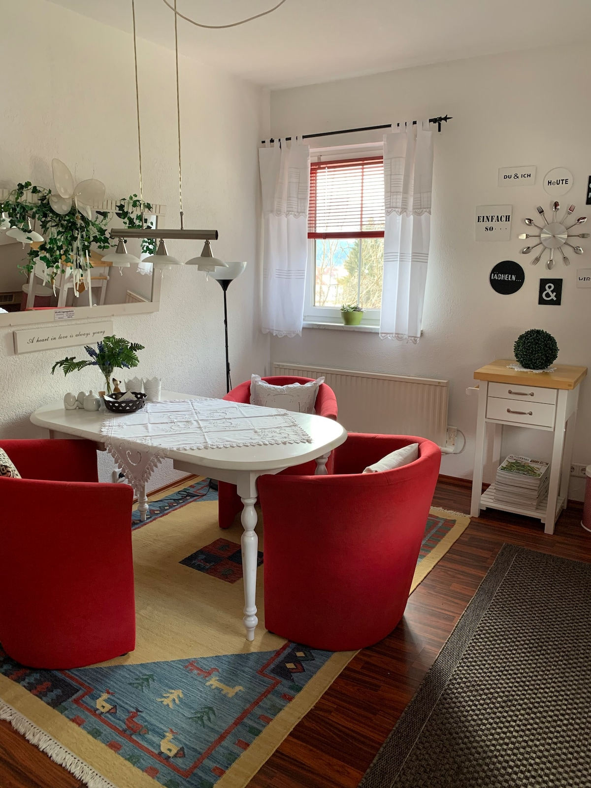 Forolach Vacation Rentals Homes Karnten Austria Airbnb