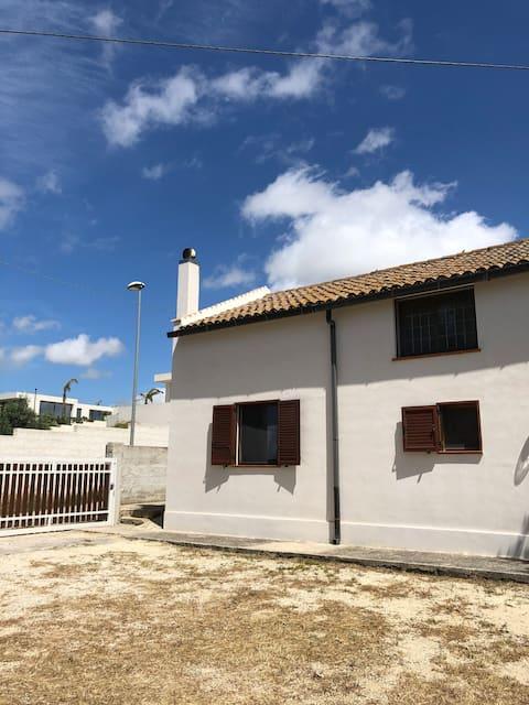 Casale Villa Vilma