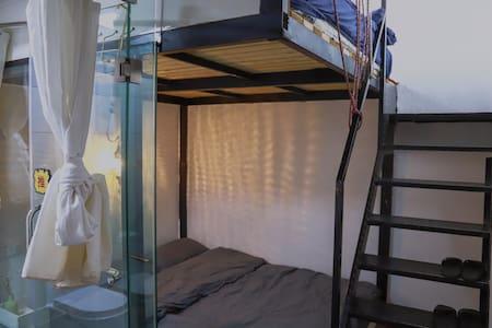 今日已消毒/高铁免费接《古城内:平遥精品复式Loft简约~,品质与服务兼具,紧邻县衙南大街。