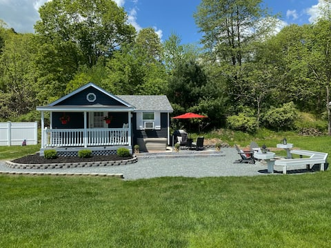 Delaware River Access, Cozy Hot Tub For Two, Pool