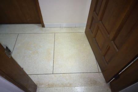 42 inch entrance door